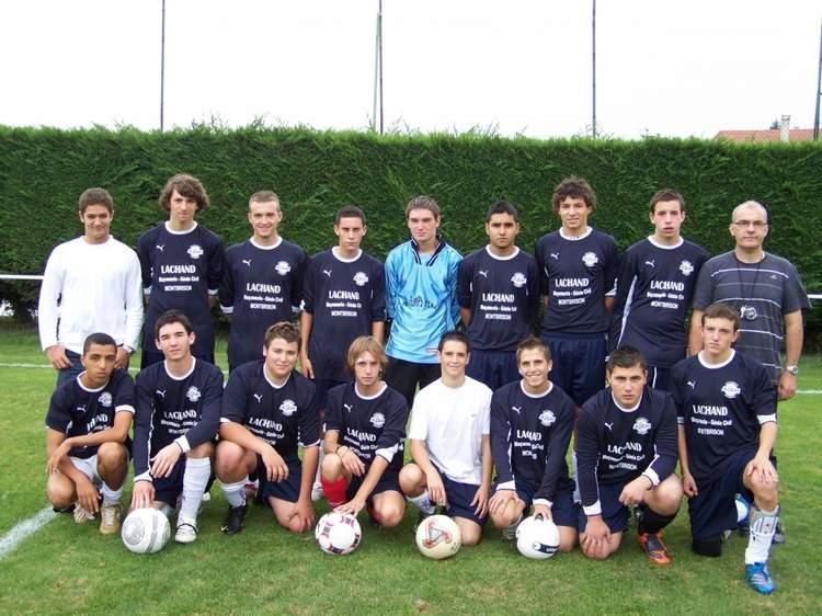 ASSM U19