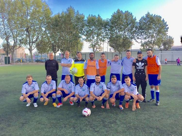 ASCHA Football Senior 2