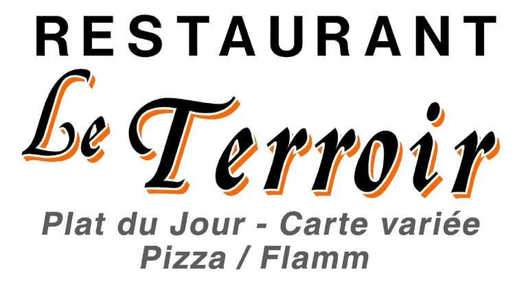 Restaurant Le Terroir