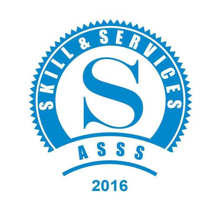 AS Skill & Service Première