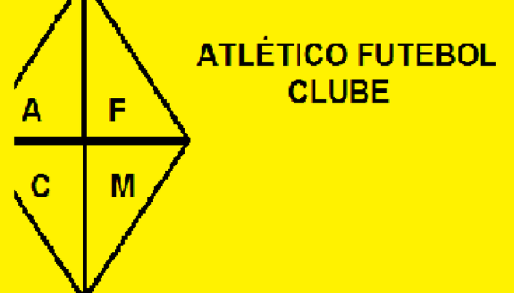 Atlético Futebol Clube