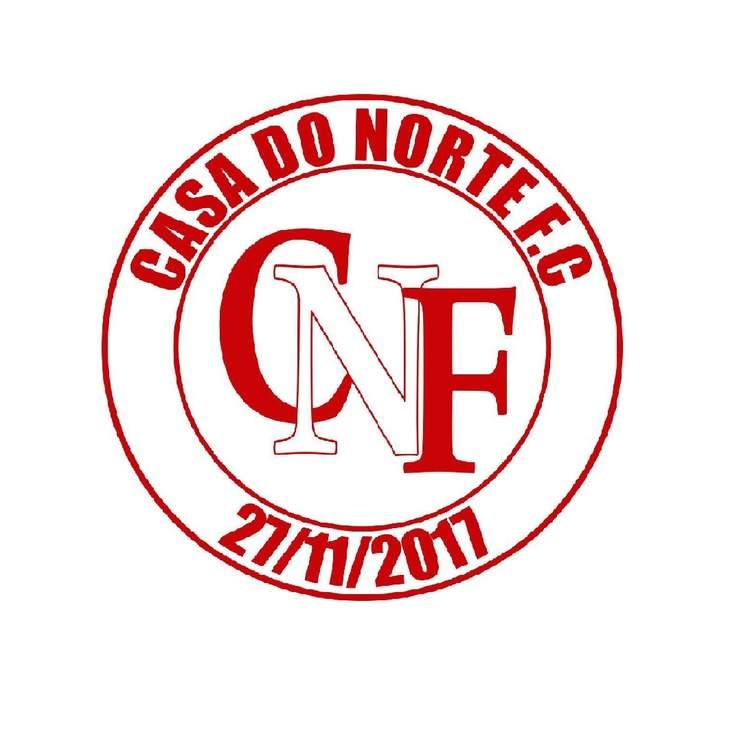 Casa do Norte F.C