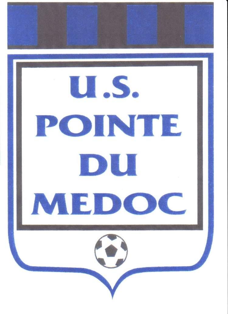 Pointe du Médoc