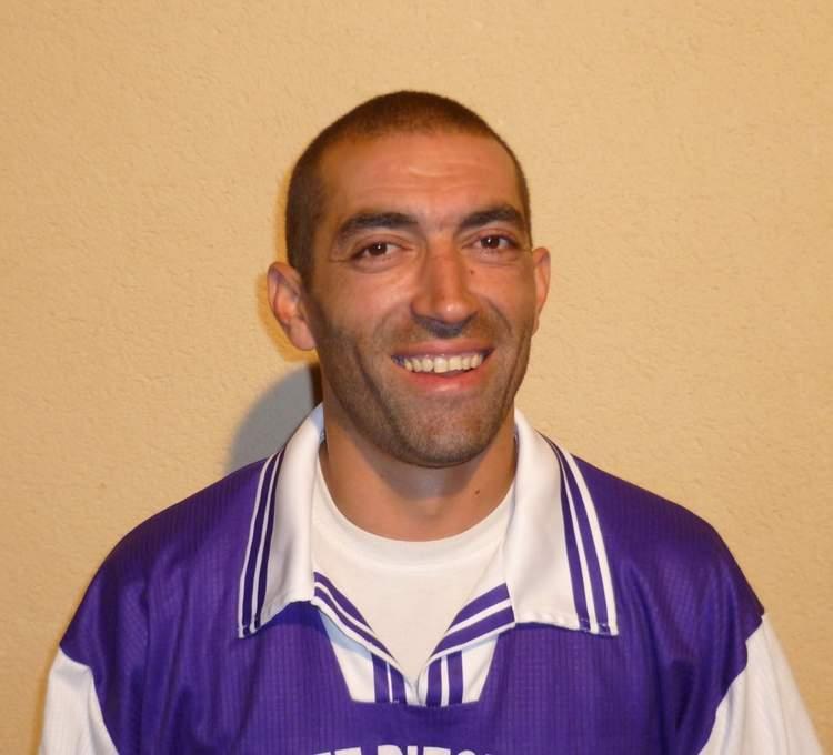 Ribeiro <b>José-Duarte</b> - ribeiro-jose-duarte__mxjmm5