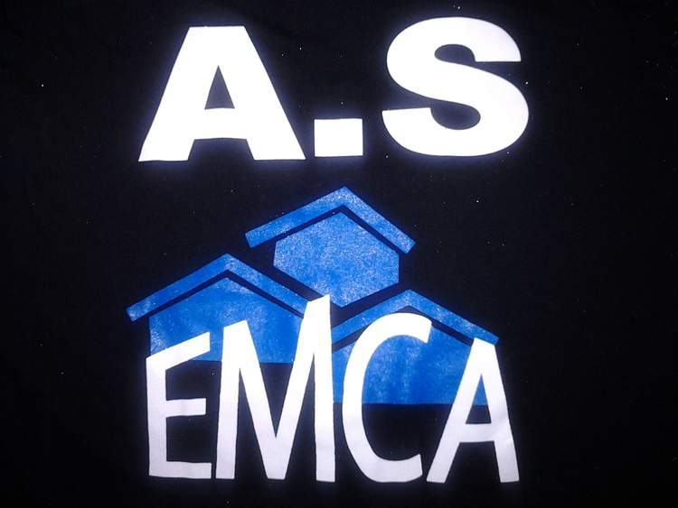AS EMCA