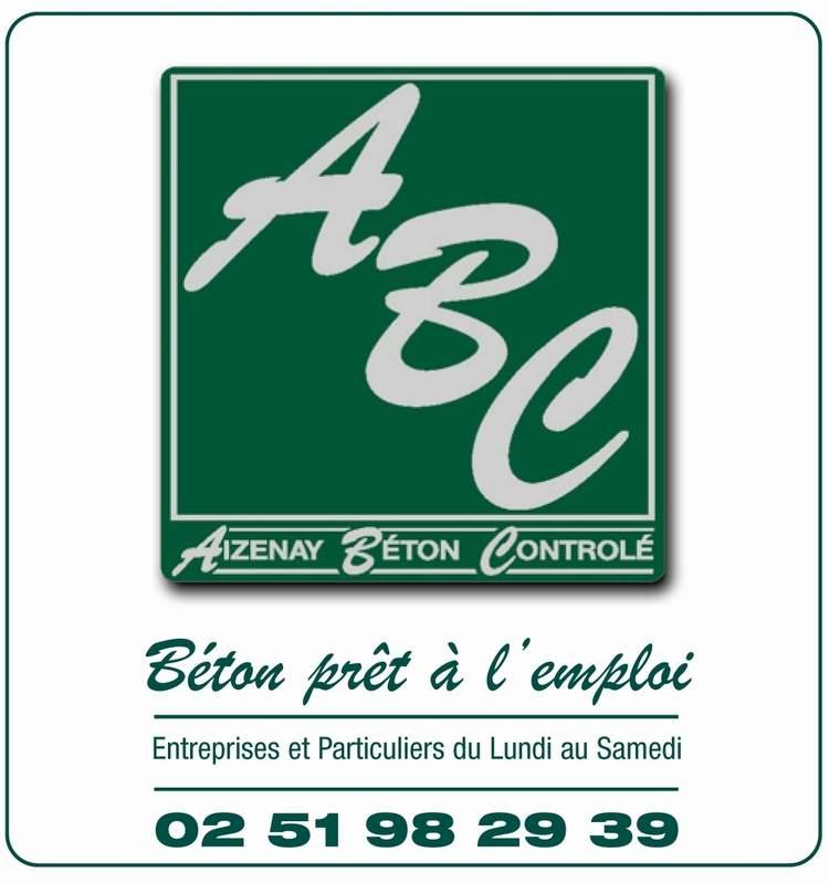 ABC(Aizenay Béton Contrôlé)
