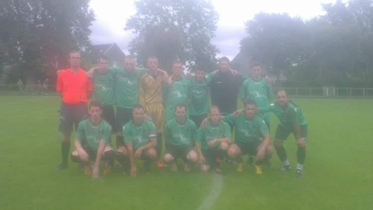 FC LAON 1