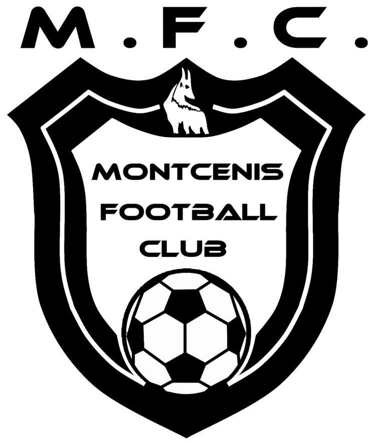 Montcenis 1