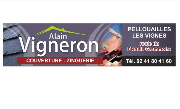 Alain Vigneron
