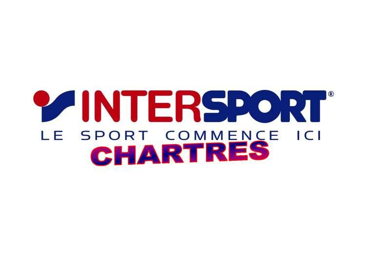 Intersport luc c ble lectrique cuisini re vitroc ramique - Horaires piscine jean bouin evreux ...