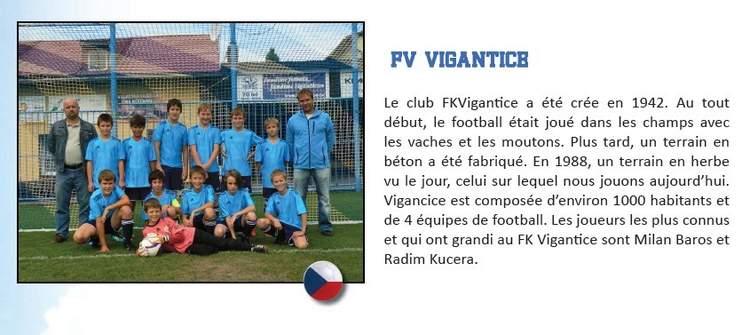 FC VIGANTICB