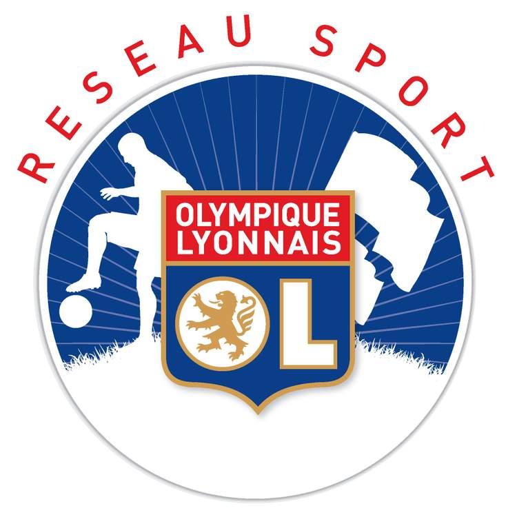 Olympique Lyonnais U9