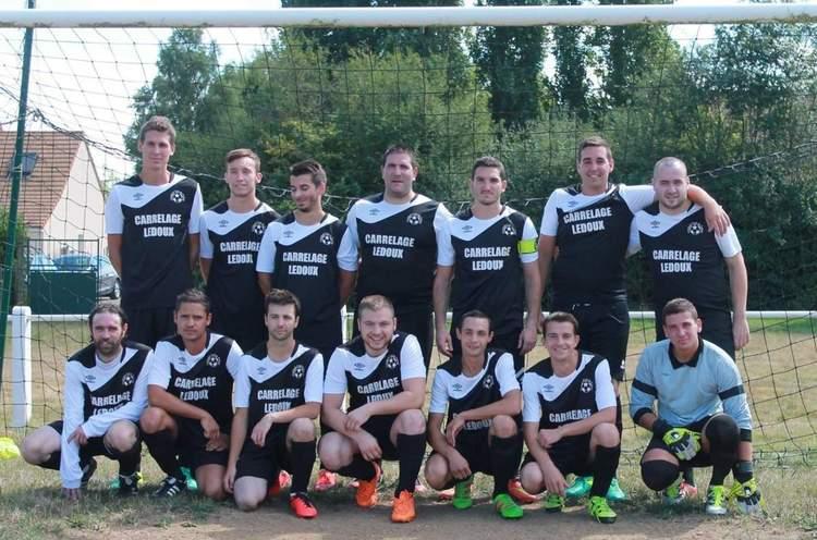 FC PREVAL