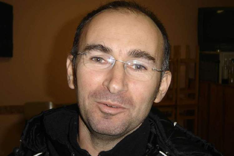 <b>Alain TOLLIS</b> - alain-tollis__mxklyv