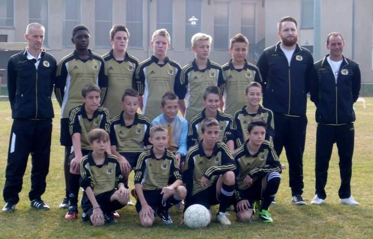 Sud Azergues Football (69)
