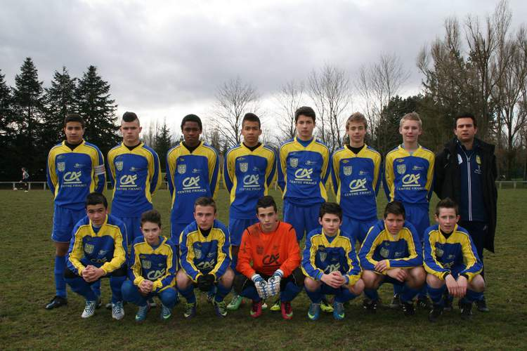 RC Vichy (03)