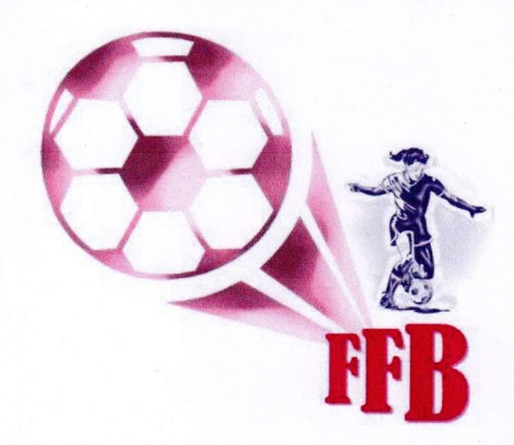AS  F.F.B.