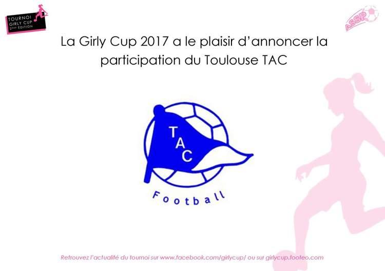 TAC Toulouse