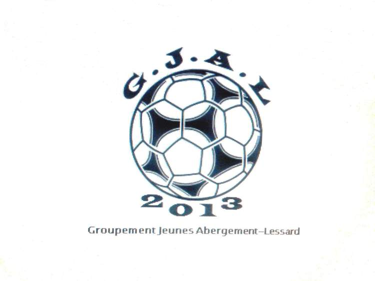 logo G.J.A.L