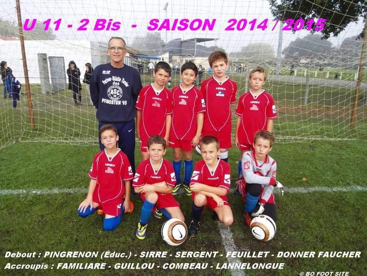 Biscarrosse 3