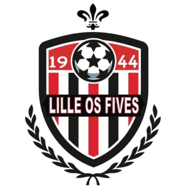 OS FIVES SENIOR 2