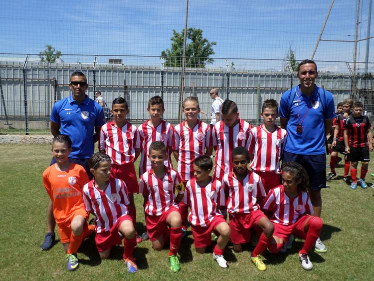 As Cannes Foot 37