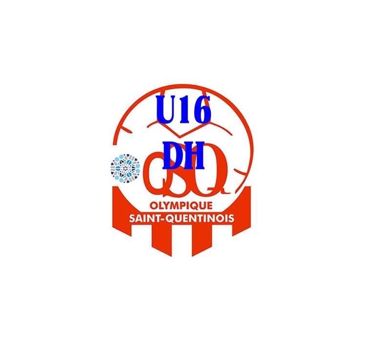 OSQ U16 DH