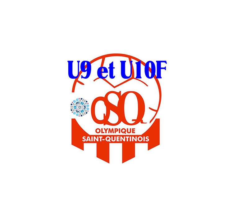 OSQ U9 et U10F