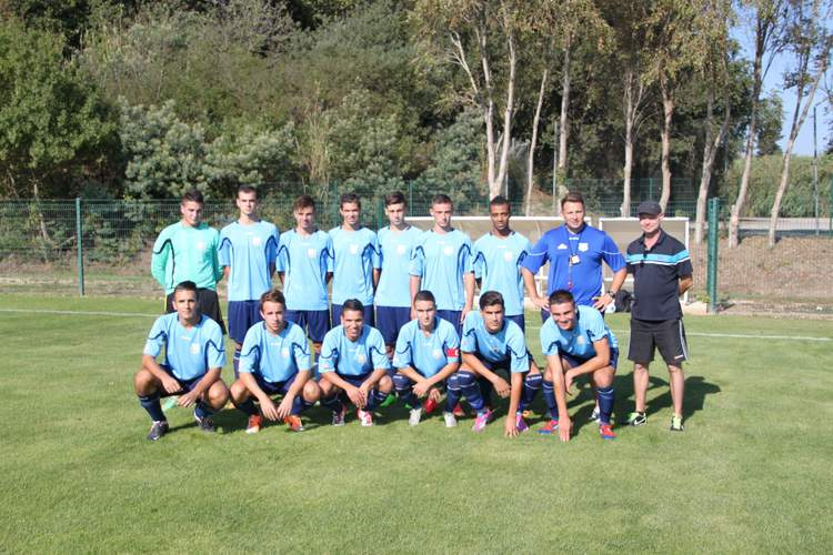 U19 Ligue Excellence