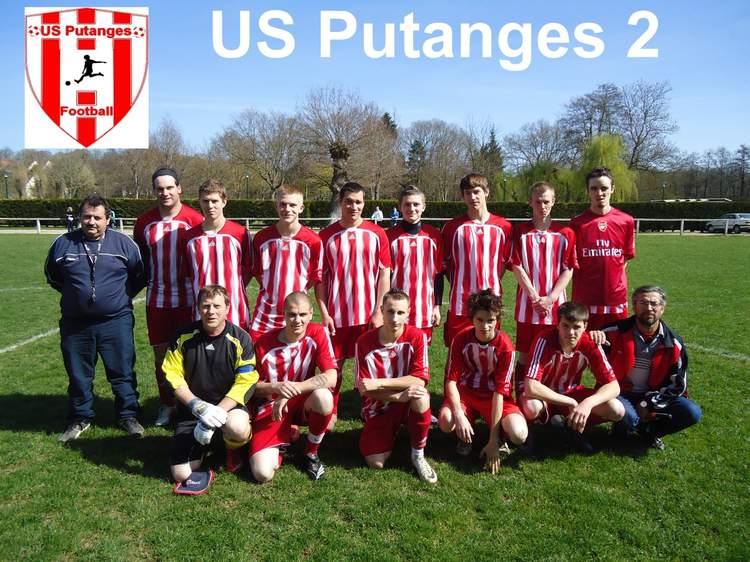US Putanges 2