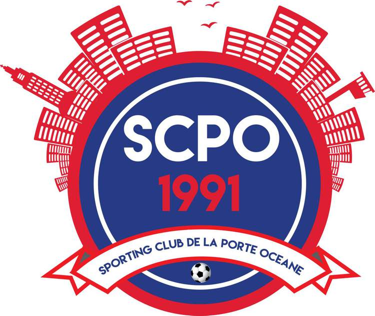 SCPO Espoir