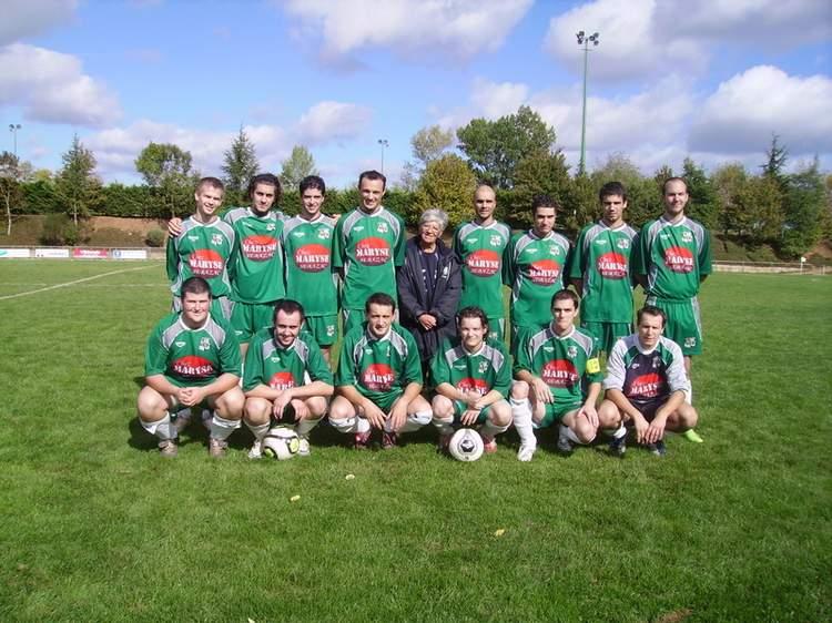 division 1 football football sc