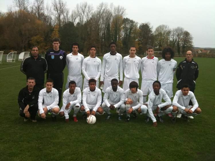 SENS FC