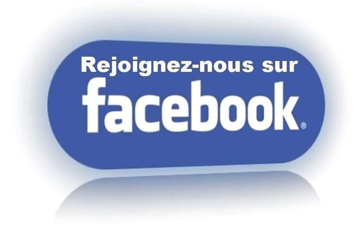 Le Théâtre du Tapis Volant sur Facebook