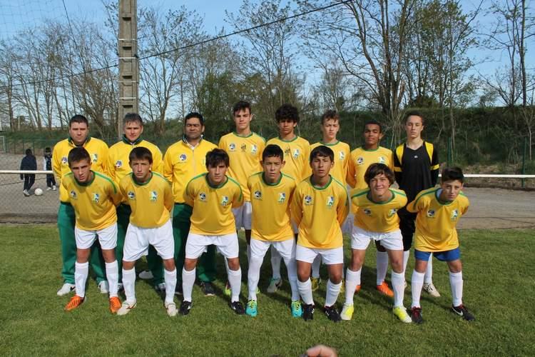 CTS Palmeiras