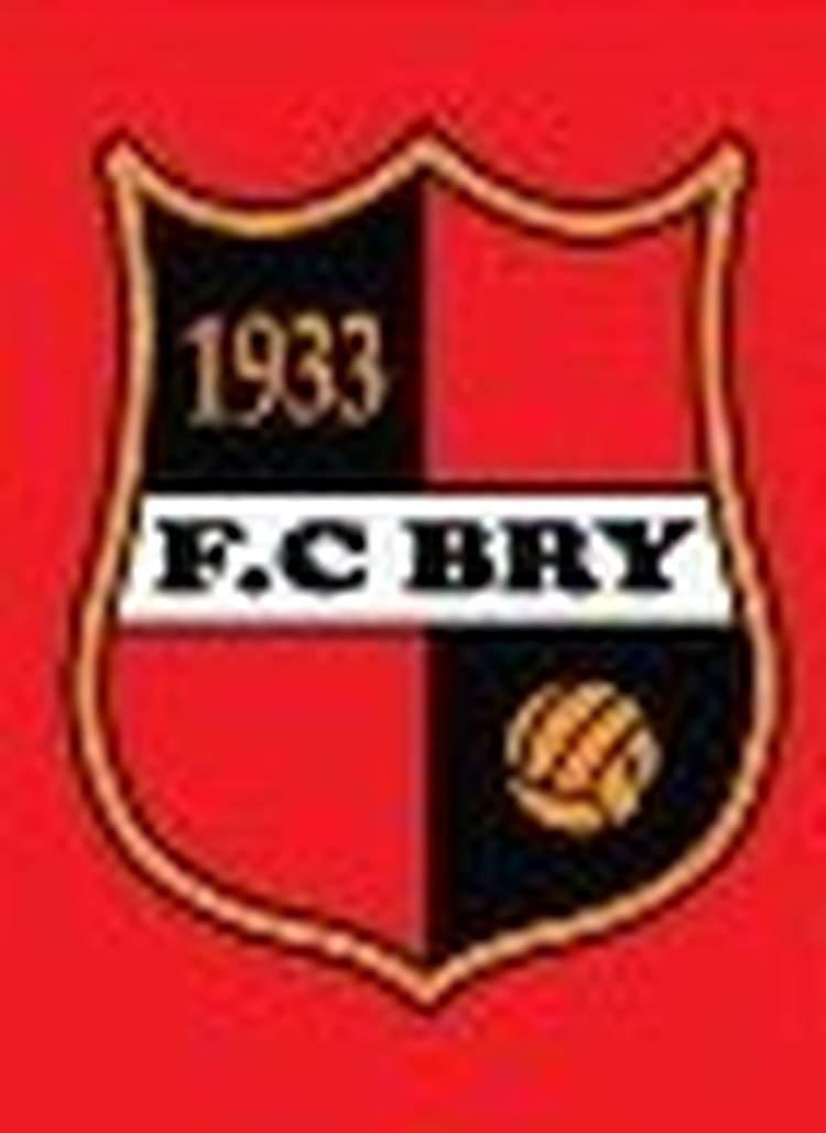 FC BRY