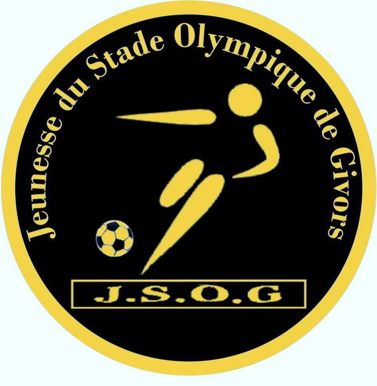 JSO Givors