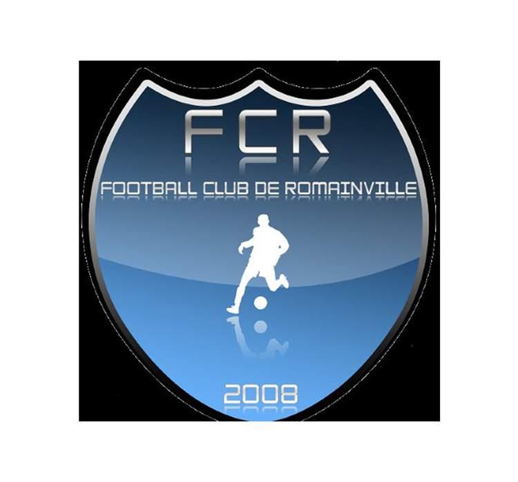 Fc Romainville (1) et (2)