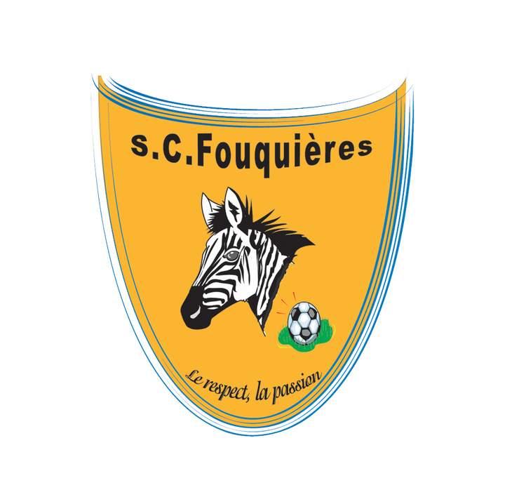 U11 Sc Fouquières