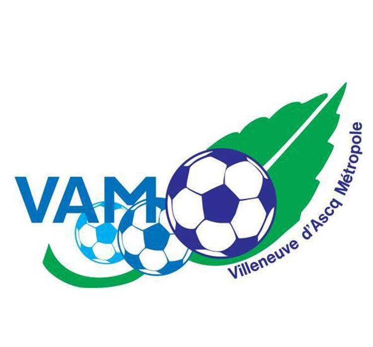 V.A.M