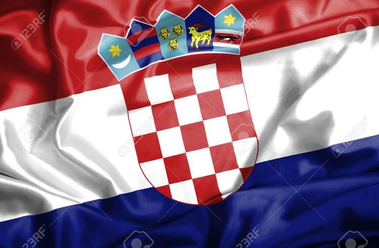SC Bastidienne U11 / Croasie