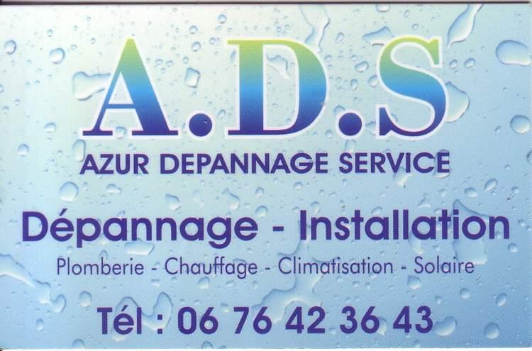 A.D.S.