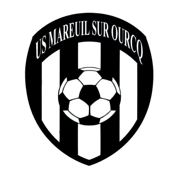 A.S MAREUIL SUR OURCQ 2