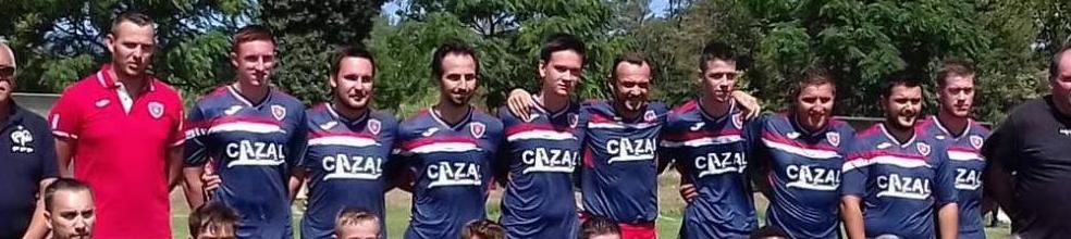 A.S Saissac-Cabardès : site officiel du club de foot de MOUSSOULENS - footeo
