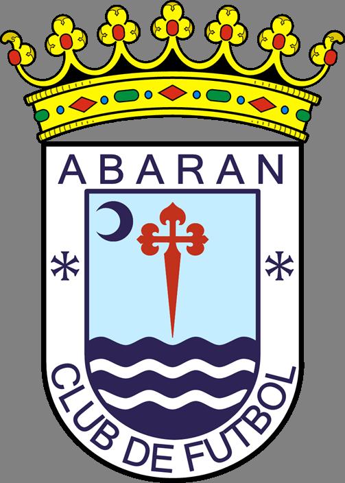 Abarán Club de Fútbol