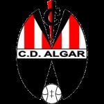 C.D. Algar