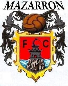 Mazarrón F.C.