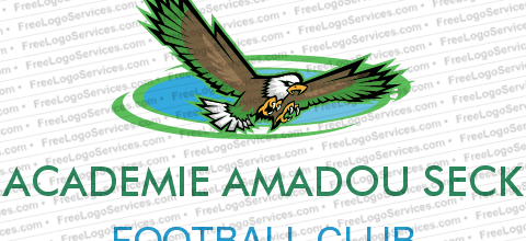 ACADEMIE AMADOU SECK FOOTBALL CLUB : site officiel du club de foot de DAKAR RP - footeo