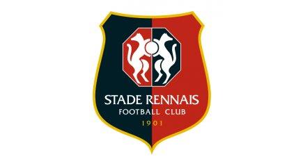 Stades Rennais