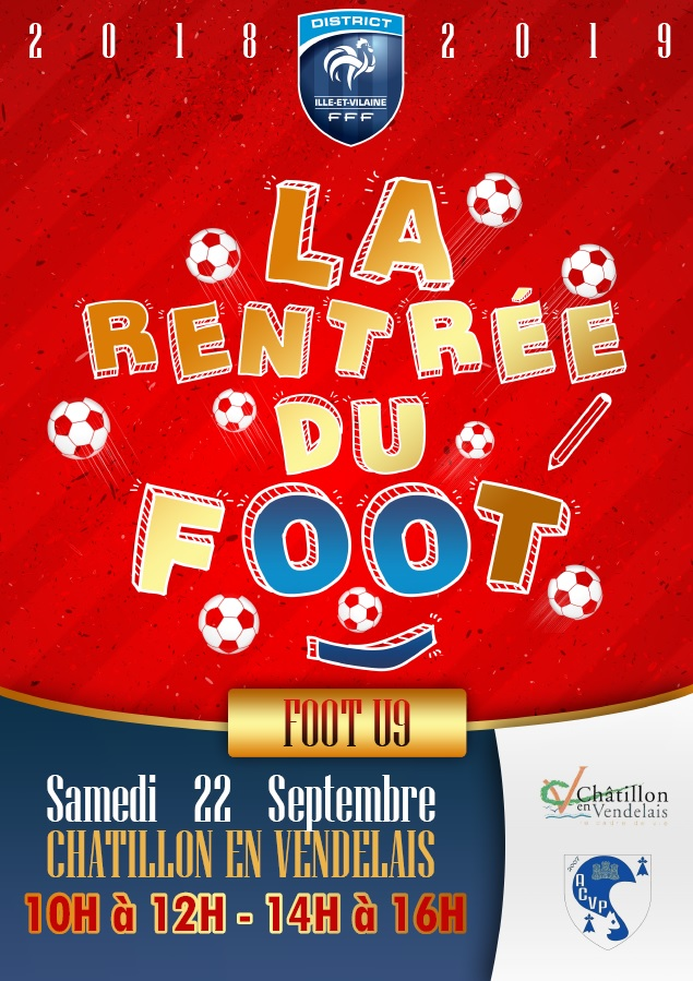 U9_RENTREE_DU_FOOT_CHATILLON